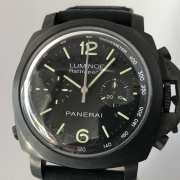 Panerai Luminor 1950 Chrono Rattrapante SPECIAL EDITION